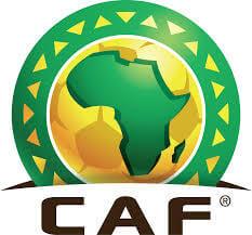 QATAR 2022 – Zone Afrique, 3e journée :carton pour l'Algérie, le Sénégal, le Maroc et le Burkina Faso, le Nigeria surpris à domicile