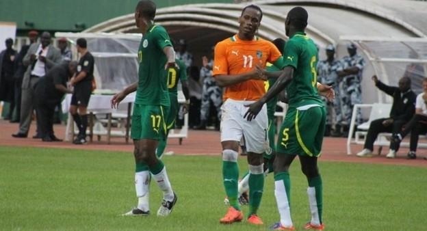 Classement FIFA : 35 mois à la tête de l'Afrique, le Sénégal égale le record de la Côte d'Ivoire