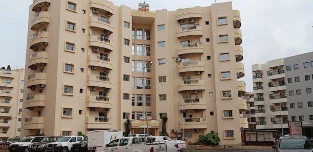 Loyer à Dakar : la caution passe du double au quadruple