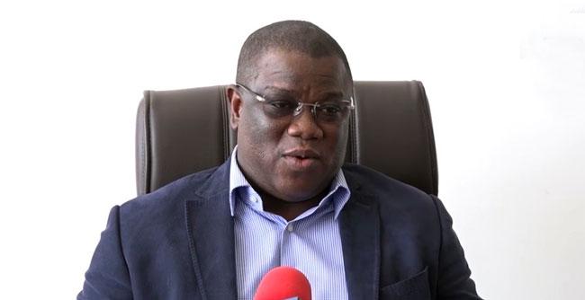 """Mairie de Ziguinchor: Abdoulaye Baldé quitte la majorité """"Benno Bokk Yaakar"""" et parle d'une """"trahison"""" de Macky Sall"""