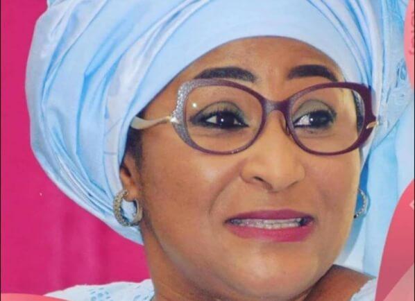 Nécrologie : décès de l'actrice Myriam Ndior