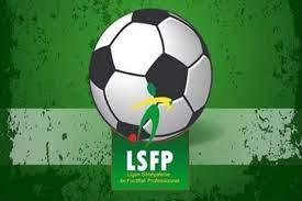 LSFP : le bilan et l'avenir du foot professionnel discuté dans un panel ce week-end