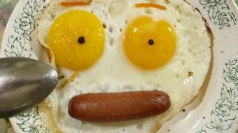 Яйца и мясо птицы дорожают