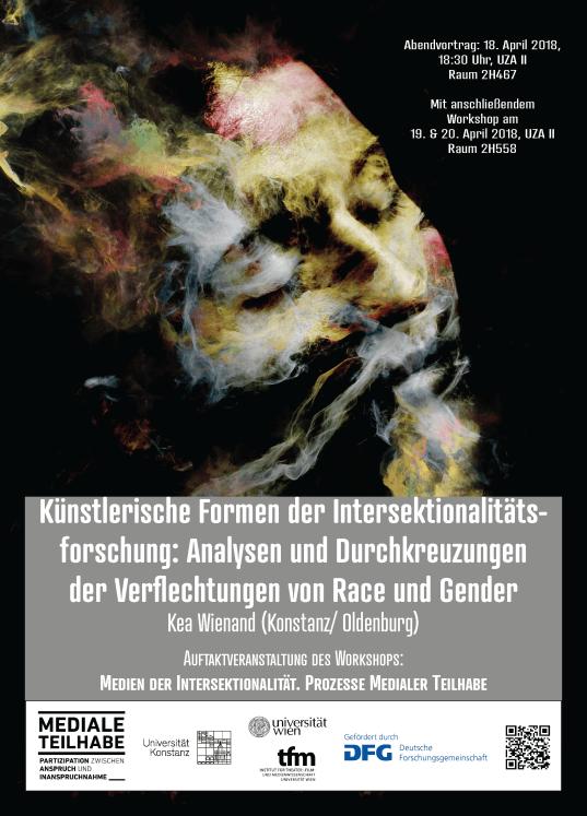 Plakat Intersektionalität_GesichtFinal.png