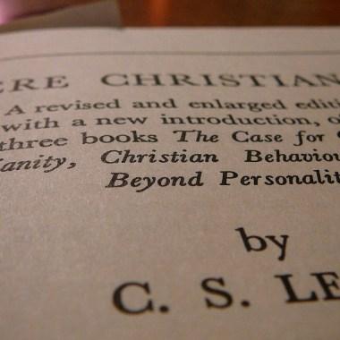 https://www.ocf.net/wp-content/uploads/2017/01/mere-christianity-1517833_1280.jpg