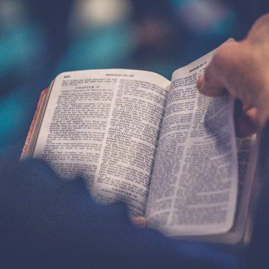 bible-rod-long-DRgrzQQsJDA-unsplash.jpg