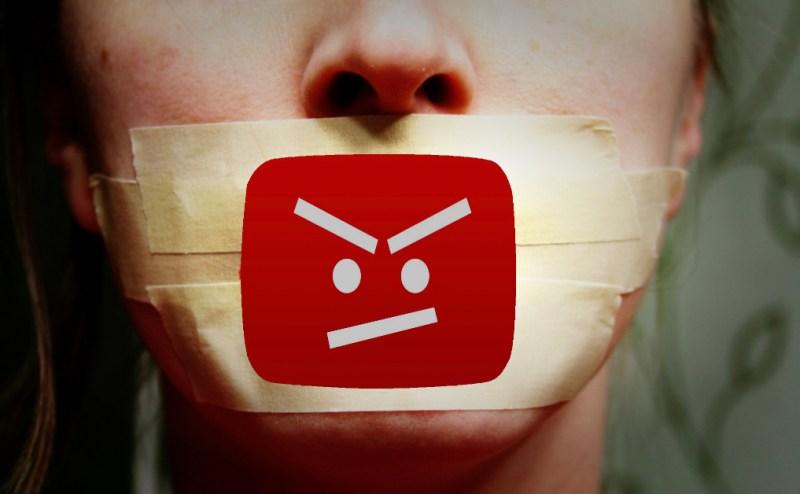 YouTube icon--https://i.ytimg.com/vi/osOyv5QnywY/maxresdefault.jpg and Jennifer Moo on Flickr