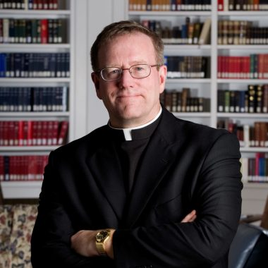 https://www.wordonfire.org/wp-content/media/frrobertbarron-2.jpg