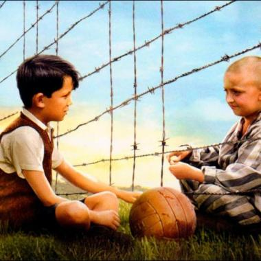 http://madeinatlantis.com/movies_central/2008/wp-content/uploads/2014/08/the-boy-in-the-striped-pajamas.jpg