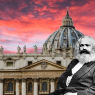 Marx-Wiki_Vatican-Danilo-Obradovic-Sky-Diego PH.jpg