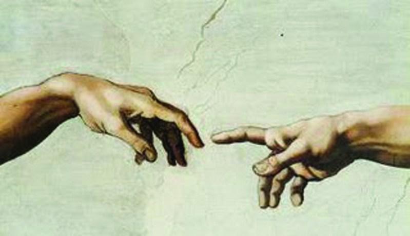 https://www.evangelicalsforsocialaction.org/wp-content/uploads/2014/07/theology-of-the-body-michelangelo.jpg