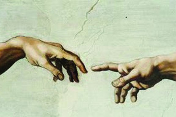 https://www.evangelicalsforsocialaction.org/wp-content/uploads/2014/07/theology-of-the-body-michelangelo.jpg