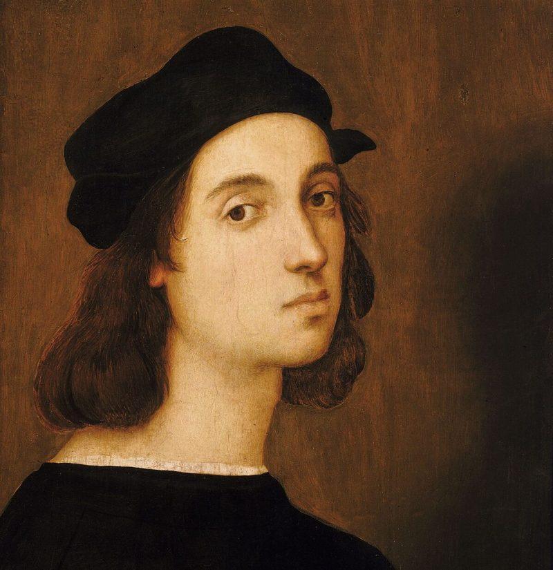 https://upload.wikimedia.org/wikipedia/commons/thumb/f/f6/Raffaello_Sanzio.jpg/1200px-Raffaello_Sanzio.jpg