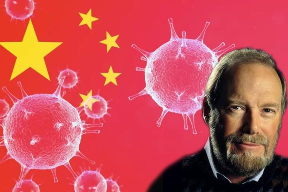 https://i1.wp.com/www.actuall.com/wp-content/uploads/2020/05/bandera-china-virus.jpg?resize=696%2C392&ssl=1