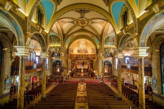 https://s3.amazonaws.com/architecture-org/files/modules/st-john-cantius-eric-allix-rogers-03.jpg