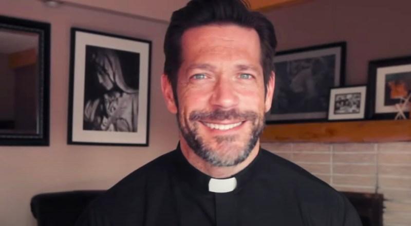 Fr.-Mike-Schmitz-Bible-Study-2021-02-04