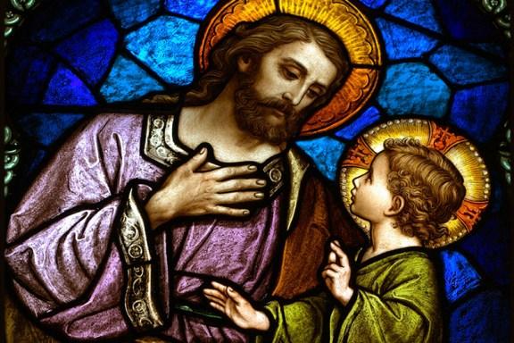 https://franciscansusa.org/wp-content/uploads/2018/03/St-Joseph-CA.jpg