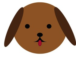Emoji Template
