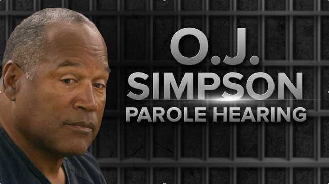 Image result for oj simpson july 2017