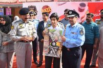mobilink-painting-competition-7