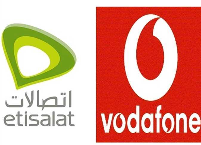 إلزام فودافون مصر بسداد 750 مليون جنيه تعويض لصالح