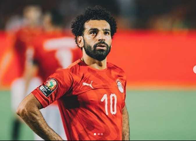 محمد صلاح يعلق على لقاء ليفربول وتشيلسي المصري اليوم