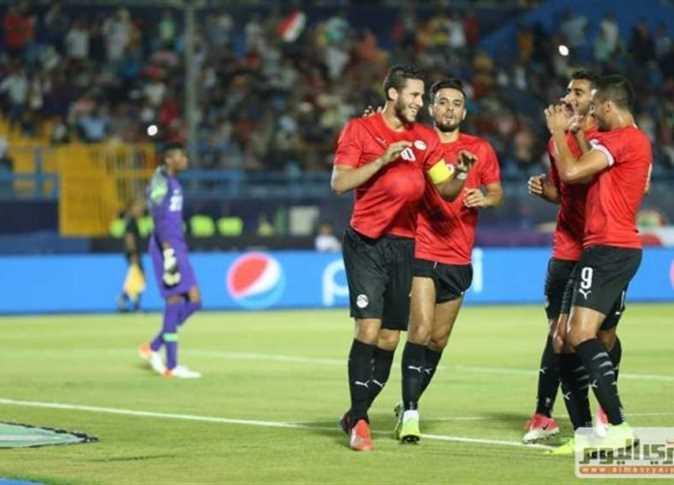 تعرف على موعد مباريات اليوم الخميس والقنوات الناقلة المصري اليوم