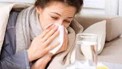 نزلات البرد تتأثر بشرب الحليب.. لم تعد أسطورة