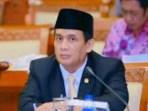 Anggota Komisi III DPR: Negara Tak Boleh Kalah Oleh Oknum Polisi Pelanggar Hukum