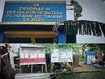 LSM Alpetu: Progam Air Minum Dan Sanitasi (Pamsimas) Desa Pekayon Sukadiri Kabupaten Tangerang Diduga DIKORUPSI !