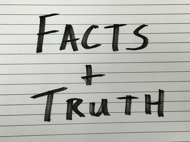 The Latest Fact Checks curated by Media Bias Fact Check 11/26/2020