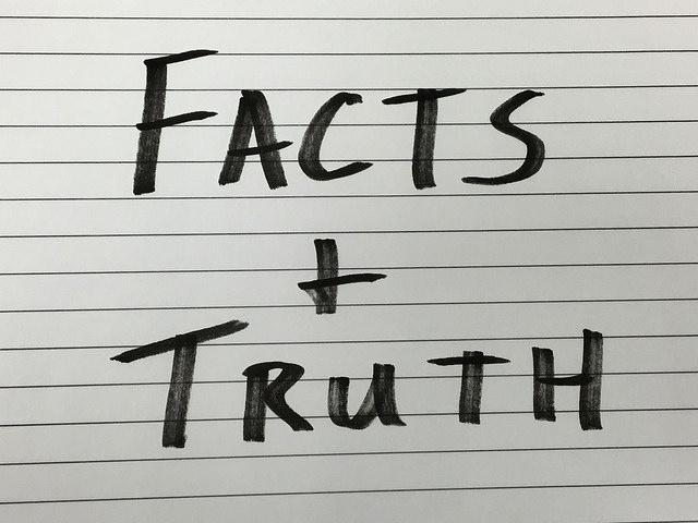 Media Bias Fact Check - cover