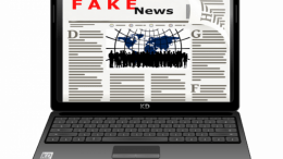 Information overload fuels 'fake news': study