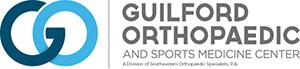 Guilfordsmall