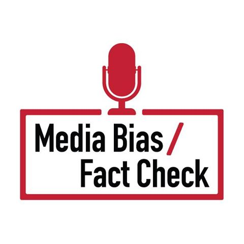 Daily Source Bias Check: We Are Change - Media Bias/Fact Check