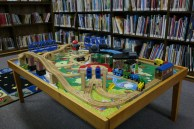 library-1220866_1920