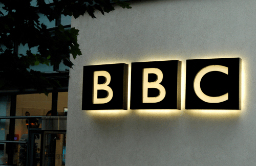 Image of BBC by Tim Loudon/Flickr; used under CC BY-ND 2.0 License)