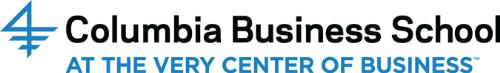 Source: Columbia Business School (PRNewsFoto/Columbia Business School)