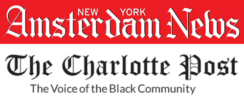 Publishers from the New York Amsterdam News and The Charlotte Post discuss the past, present and future of African-American news media