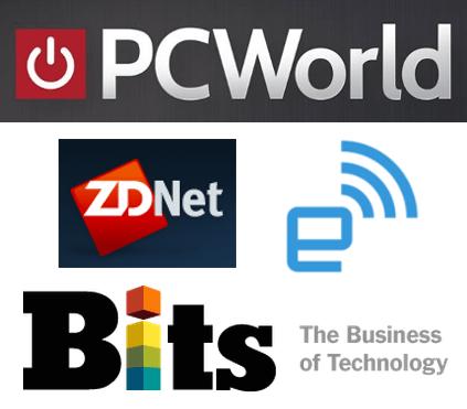 Tech Blogs We Love