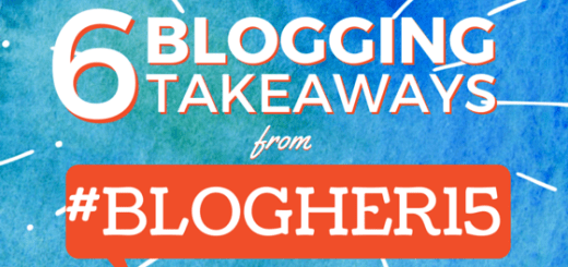 blogherheader1