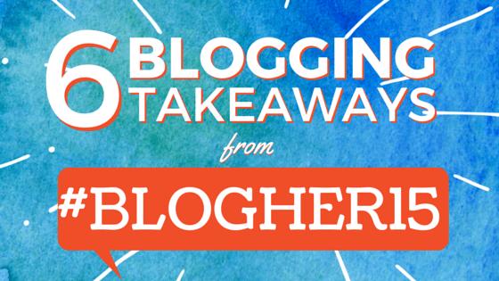 blogherheader