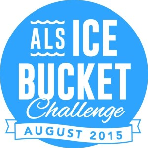 Source: PRNewsFoto/The ALS Association
