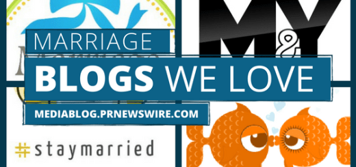 blog profiles marriage blogs