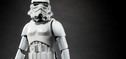 toysrus top toys star wars1