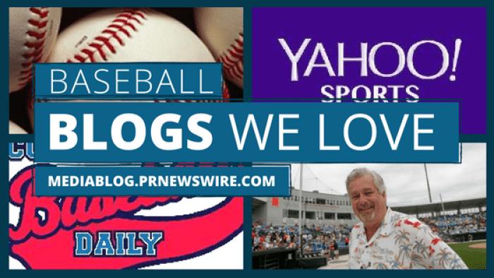 baseball blogs we love