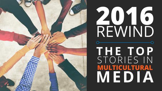 multicultural media trends