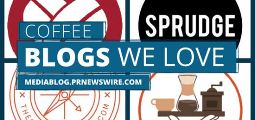 coffee-blogs