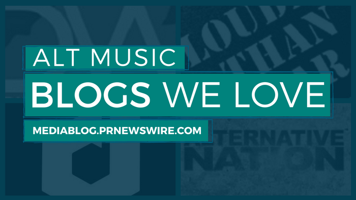 Blog Profiles: Alternative Music Blogs