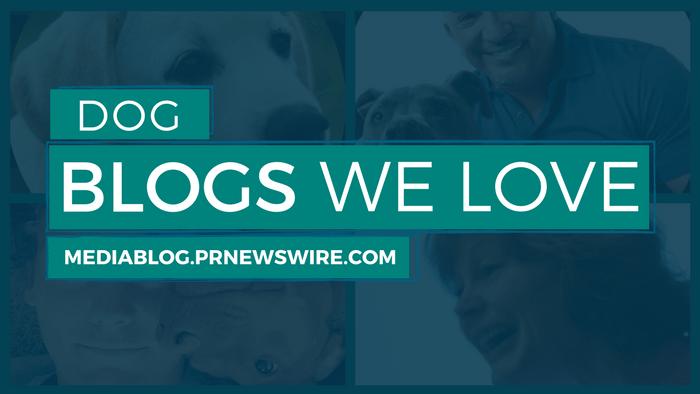 Blog Profiles Dog Blogs